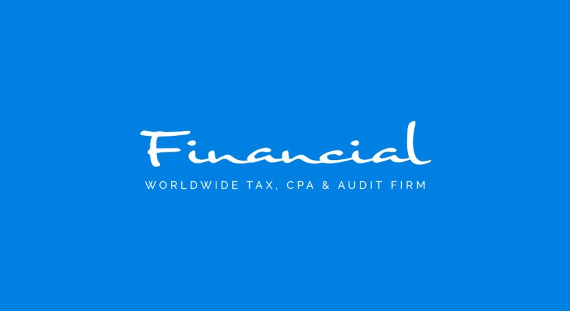 Financial expertise comptable