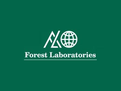 Forest-laboratories