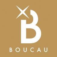 Groupe Boucau
