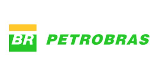 Petrobas