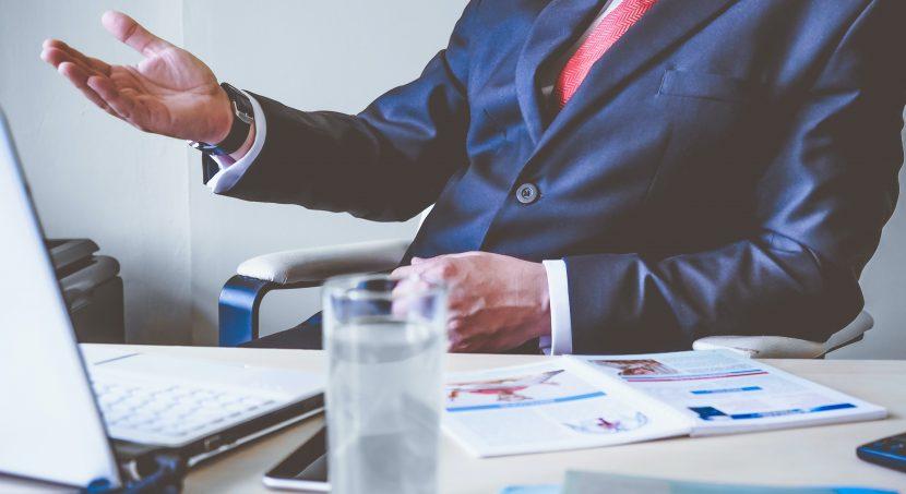 L'apport-cession de titres sociaux: un moyen d'anticiper la fiscalité d'une cession d'entreprise