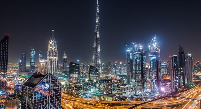 Fiscalité à Dubaï : comment s'y retrouver?