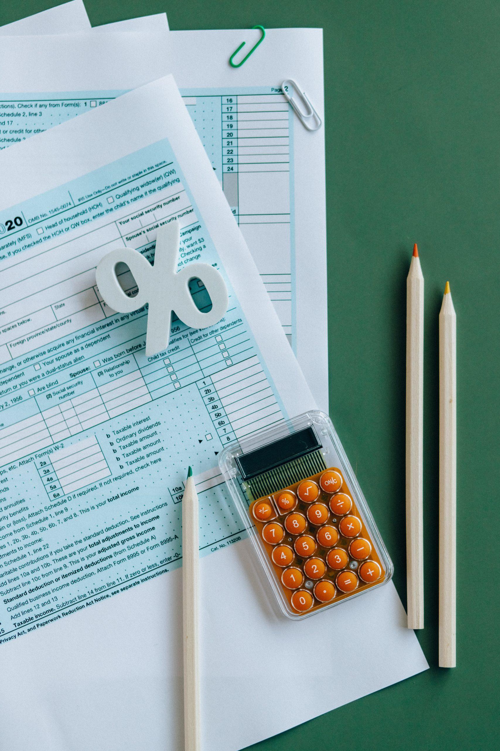Impôt sur la Fortune Immobilière