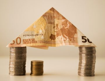 Droits de succession : comment faire si vous ne pouvez pas les payer ?